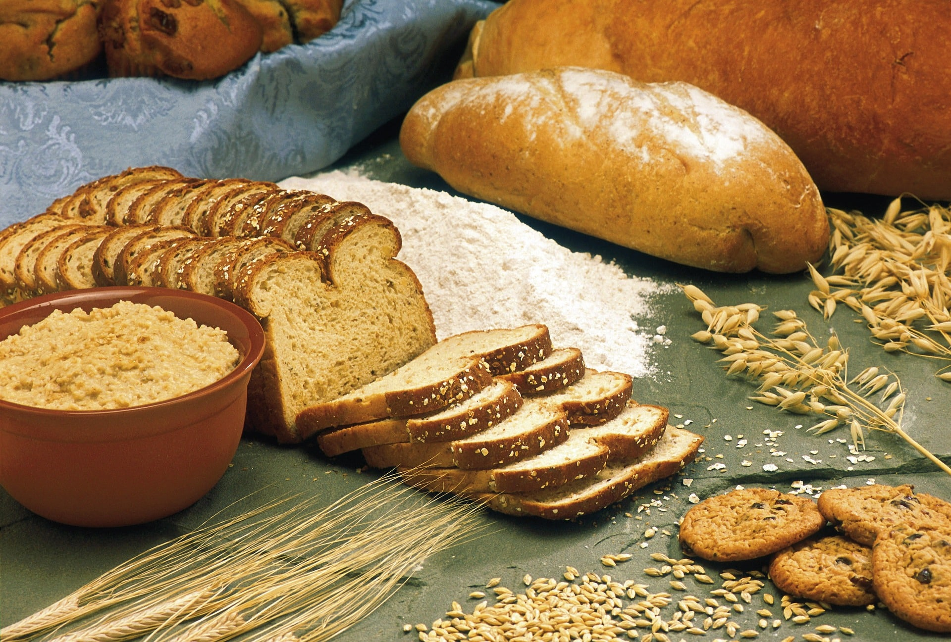 Carbohydrate Diets in Clinical Nutritional Practice