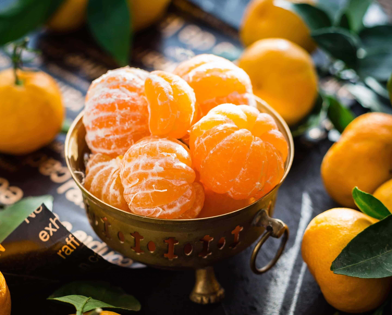 Vitamin D – Simple & Powerful