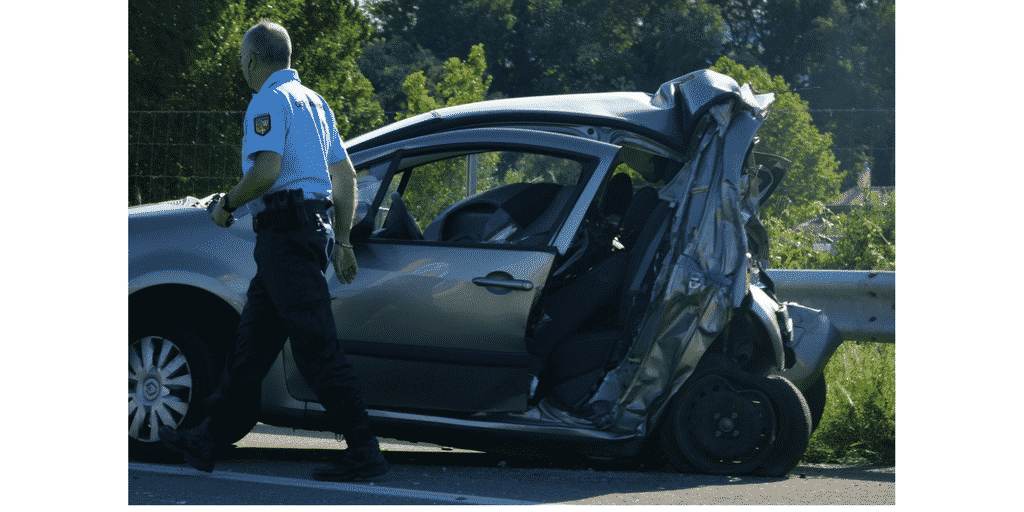 How Safe is Your Car in a Car Accident?