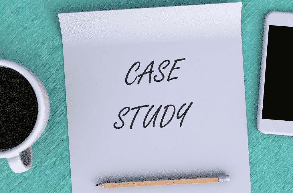 2 Case Studies: Hypothyroidism and Lyme's