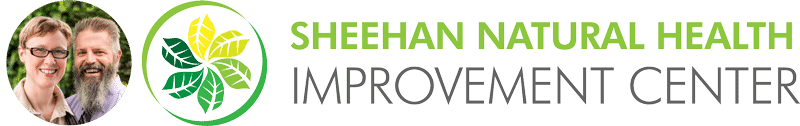 sheehannaturalhealth.com