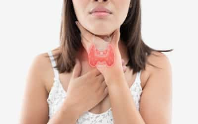 I'm Sure That I Have Thyroid Problems, But My Doctor Says My Labs Are Normal, What Gives?