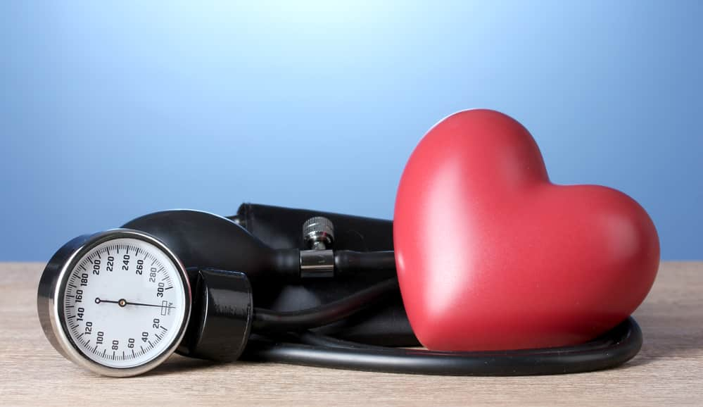 Part 1: How To Lower Blood Pressure And Prevent Heart Disease Without Drugs